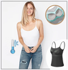 In-Bra Breathable Cami Top