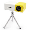 Pocket Projector Pro Short Stand