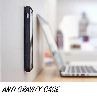 All New Anti Gravity Case