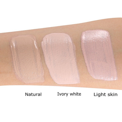 3-In-1 Roller Concealer & Foundation (Maximum Coverage) ★