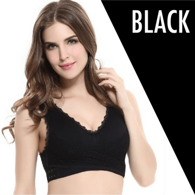 Lift Easy Comfort Bra ⋆