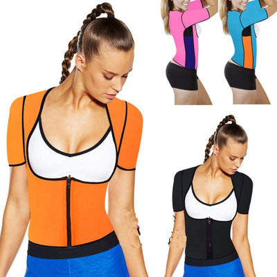 Waist and Arm Trainer