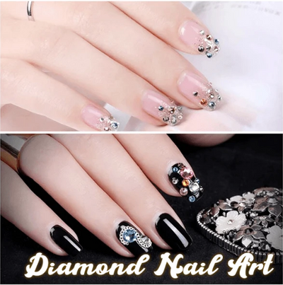 Embroidery Accessories Diamond Painting Tools ★