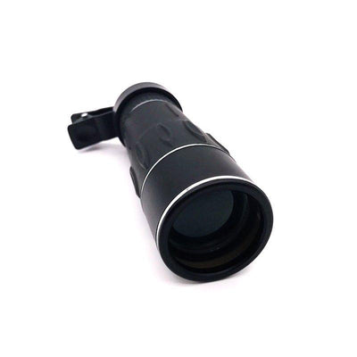 Monocular Phone Telescope