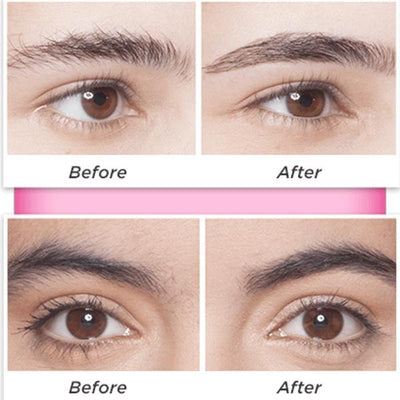 Finishing Touch™ Flawless Brows