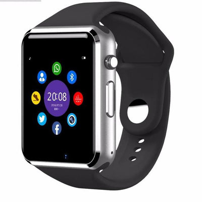 Rock T50 SmartWatch