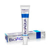Acne Scar Removal Cream By BIOAQUA™