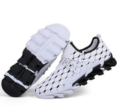 Hot Sale Light Breathable Soft Footwear