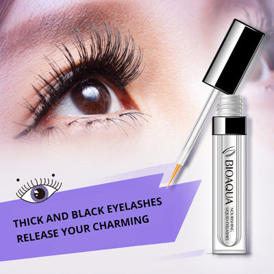 1 Week Eyelash Enhancer Serum