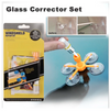 Glass Corrector Set ★★