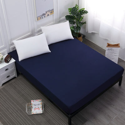 Anti-fouling Bed Mattress Cover
