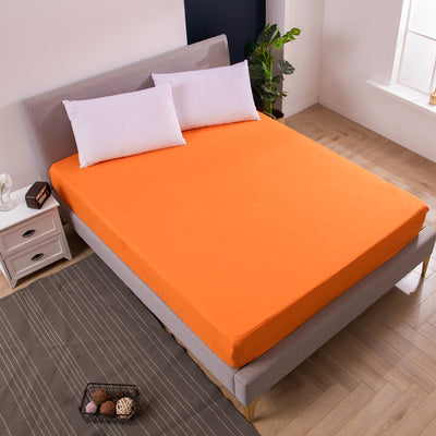 Anti-fouling Bed Mattress Cover ★★