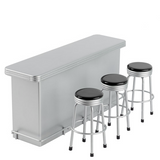 Office/Bar Stools
