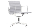 Eames Office Style Miniature Chair