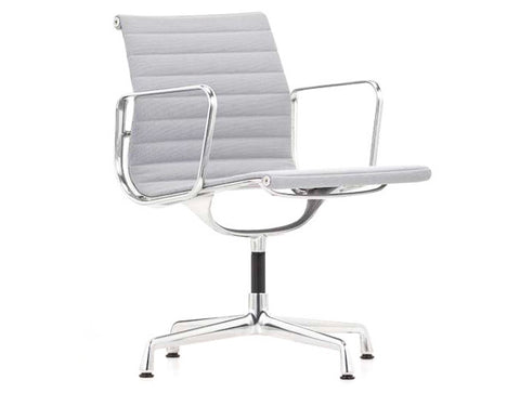 Modern Miniature Chair - Eames Office Style Mini Chair