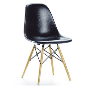 DSW Eames Chair 1950