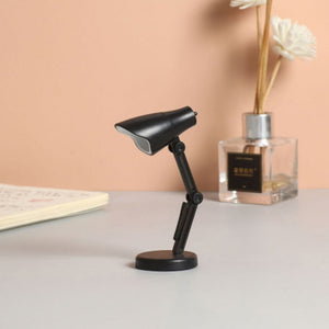 1:12 Dollhouse Miniature Light