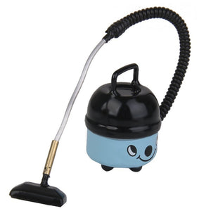 Miniature Vacuum Cleaner
