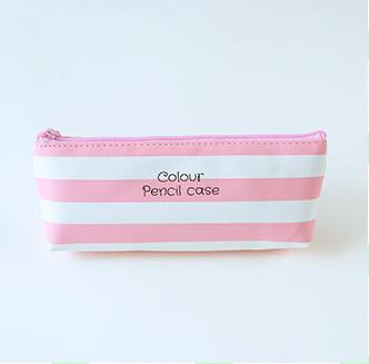 Pencil Cases - Light & Bright Pencil Bags