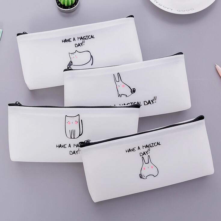 Pencil Cases - Magical Days Pencil Bags