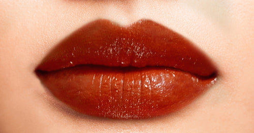 4 Things to Look for in a Lip Gloss this Monsoon