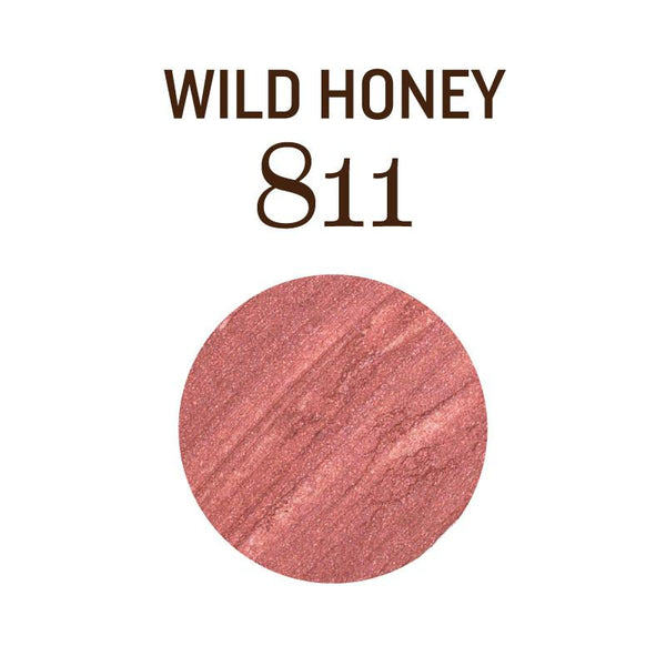Miniature - Lipstick Wild Honey 811