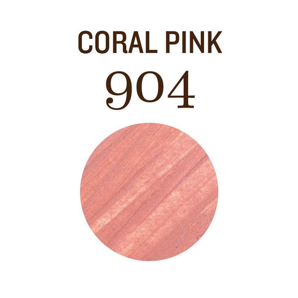 Miniature - Lipstick Coral Pink 904