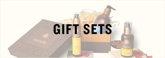 Beauty Products Gift Sets