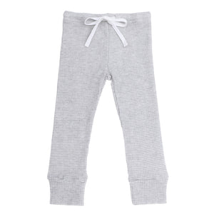 Marley Leggings - Grey