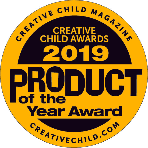 MEMEENO Swaddloop Baby Blanket Wins Product of the Year Award