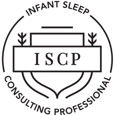 Infant Sleep Consulting Professional