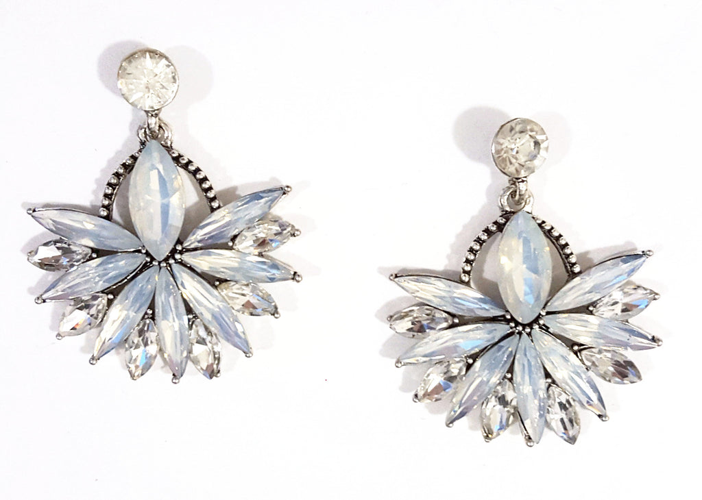 'Luxe' Earrings