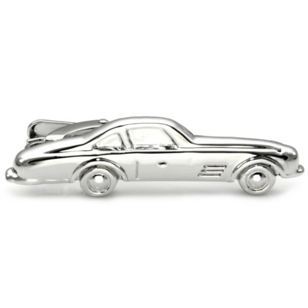 Car Tie Bar