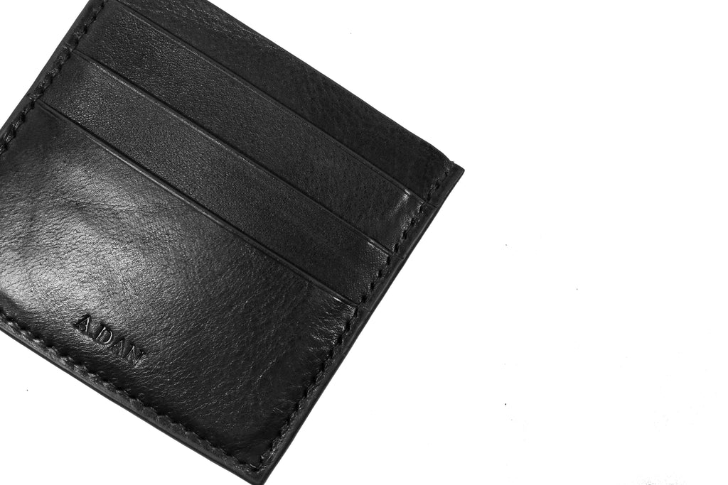 NEW: Half Wallet, Nightfall Collection