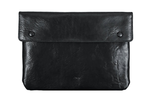 A.DAN Blackout Clutch