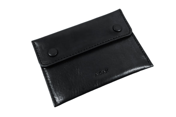 Blackout Wallet - A.DAN