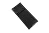 Blackout Stationery Pouch - A.DAN