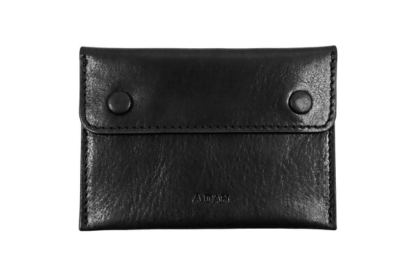 A>DAN Blackout Wallet