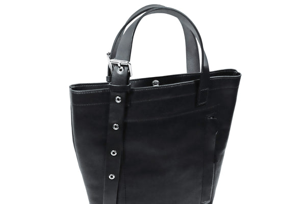 A.DAN Hand Carry Tote Bag