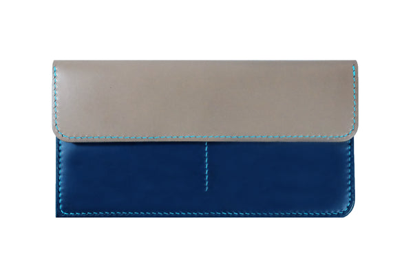 A.DAN Select Long Wallet