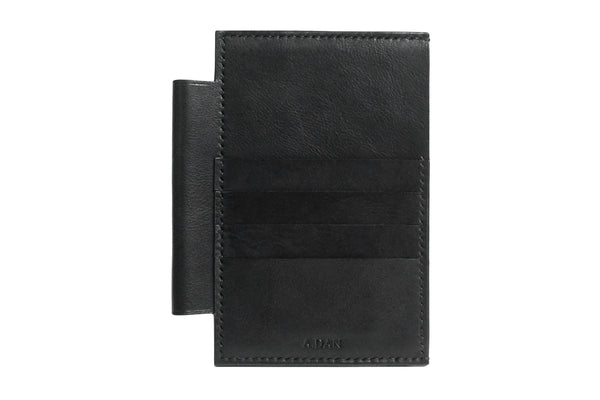 Passport Sleeve - A.DAN
