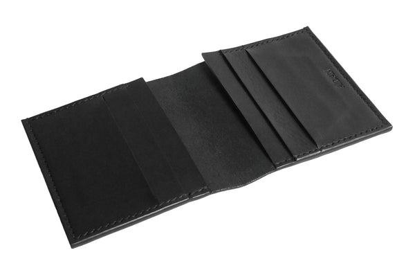 Slim Billfold Wallet - A.DAN