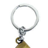 R.J.Von RJEXPREENKN08 Metal Key Chain