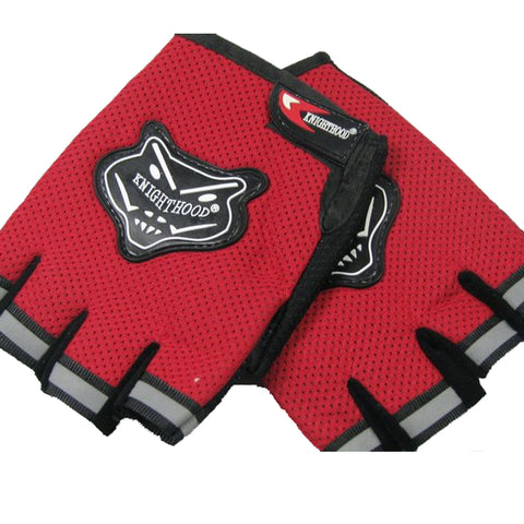 R.J.VON RJEXNBM22 Bike Raiding Gloves