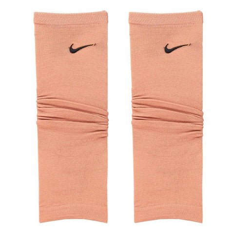 R.J.VON RJEXMASL02 Arm Sleeves Perfect