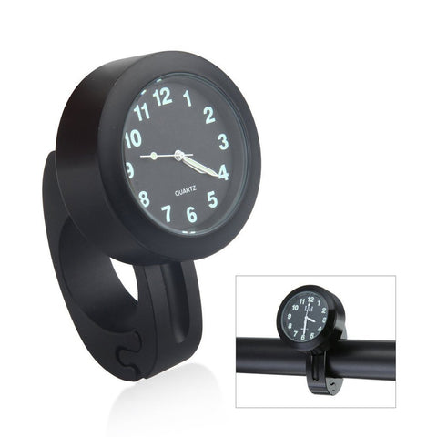 R.J.VON RJEXBL12 Bike handle Watch For - All Bike Model