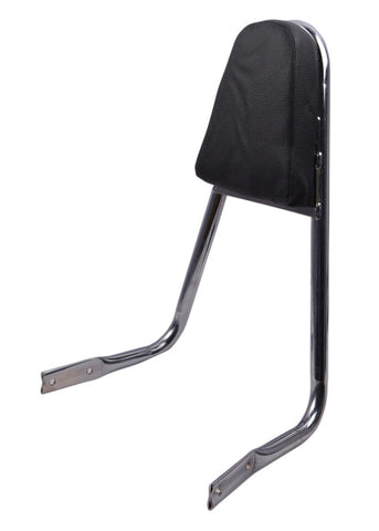 R.J.VON - Bike Cushion Backrest Support