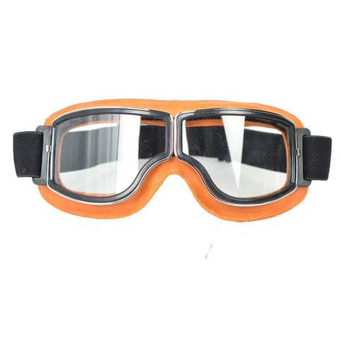RJVON-Bike Riding goggles for all bike model