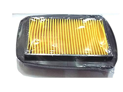 R.J.VON   Motorcycle Bike Air Filter For  Yamaha R15