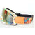 R.J.VON Bike Riding Goggles Stayling